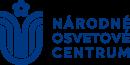 Národné osvetové centrum Bratislava