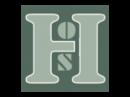 Hontiansko-ipeľské osvetové stredisko Veľký Krtíš