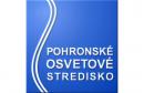 Pohronské osvetové stredisko Žiar nad Hronom